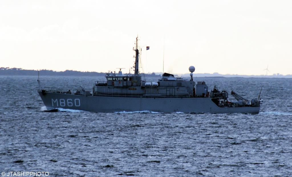 M 860 HRMS Schiedam (2)
