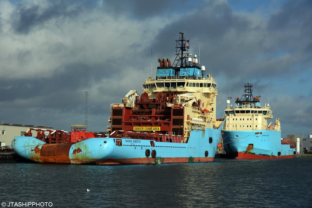Maersk Asserter (3)
