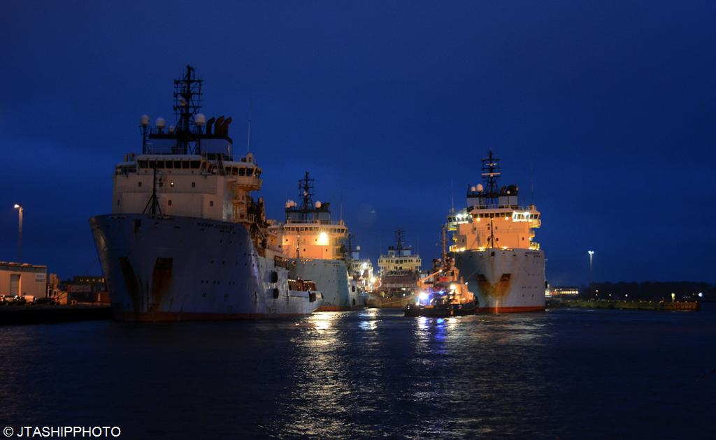 Maersk Assister (15)