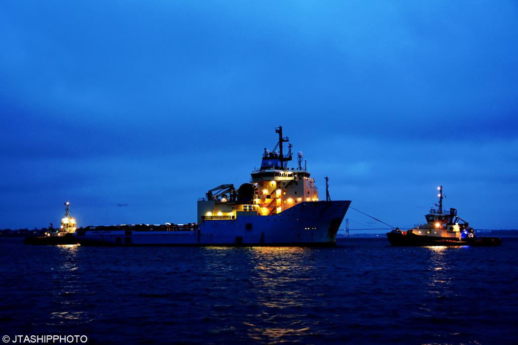 Maersk Assister (9)