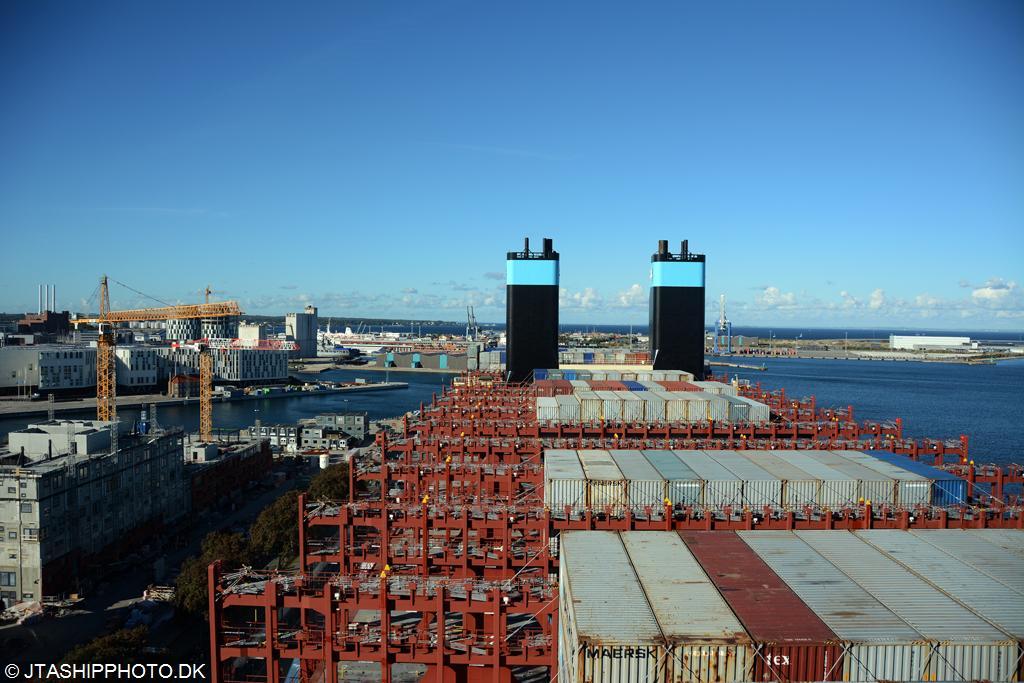 Majestic Maersk (118)