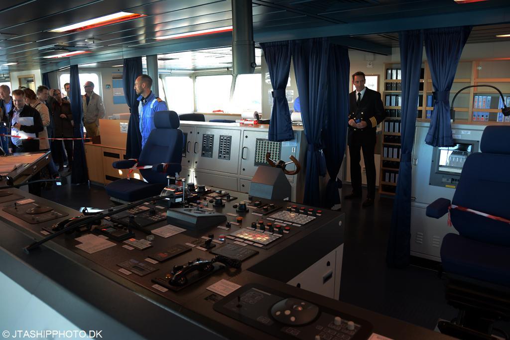 Majestic Maersk (149)