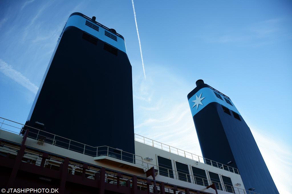 Majestic Maersk (168)