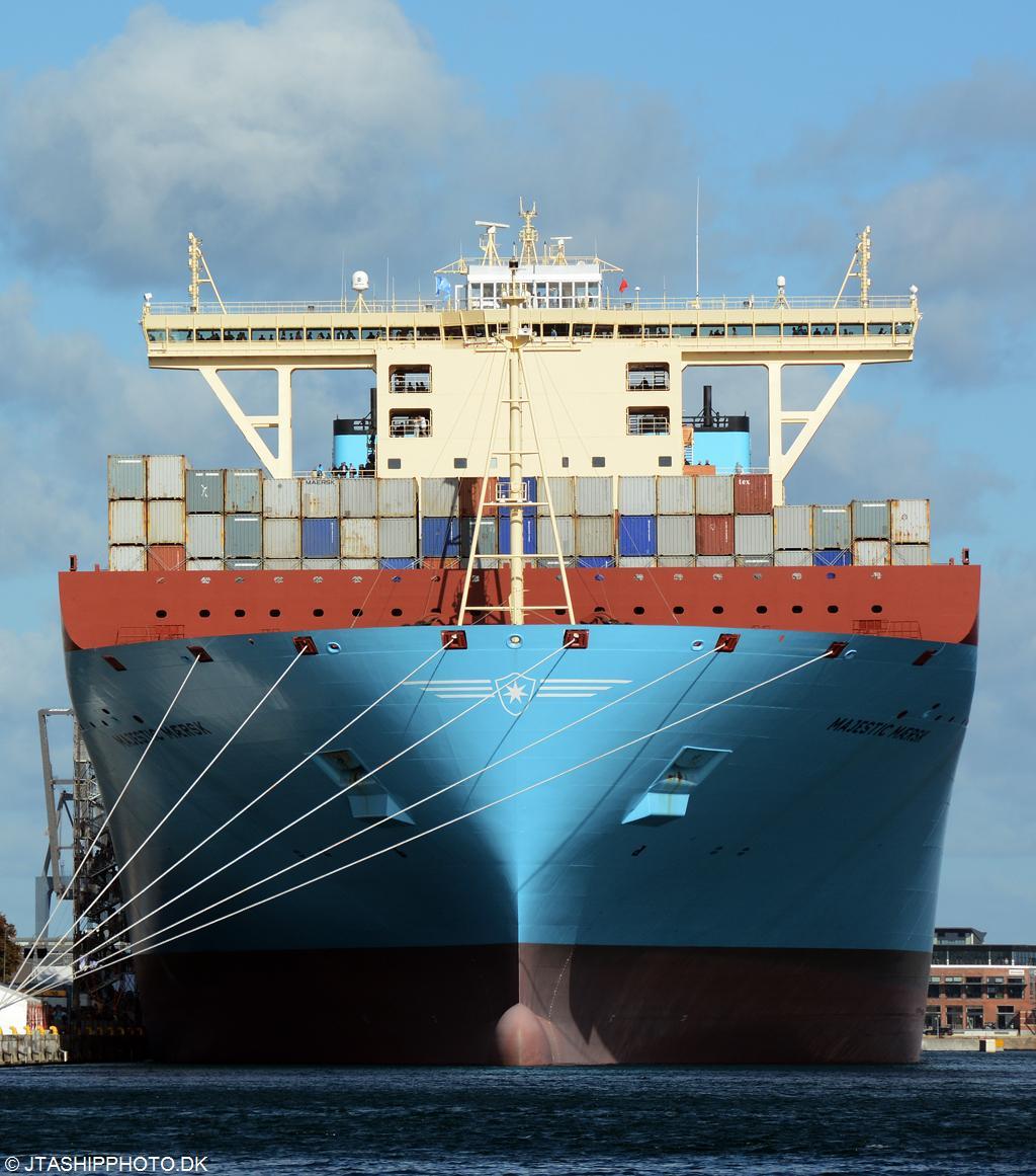 Majestic Maersk (35)