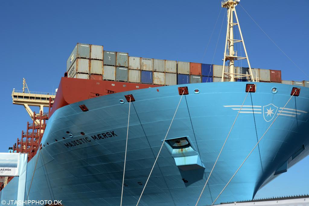 Majestic Maersk (51)