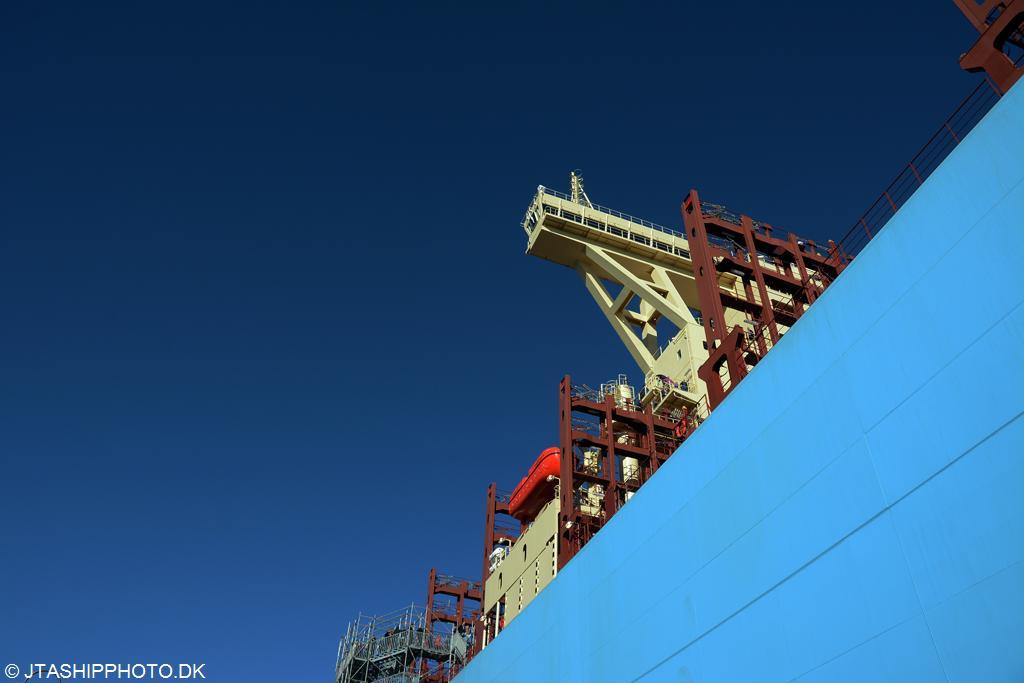 Majestic Maersk (54)
