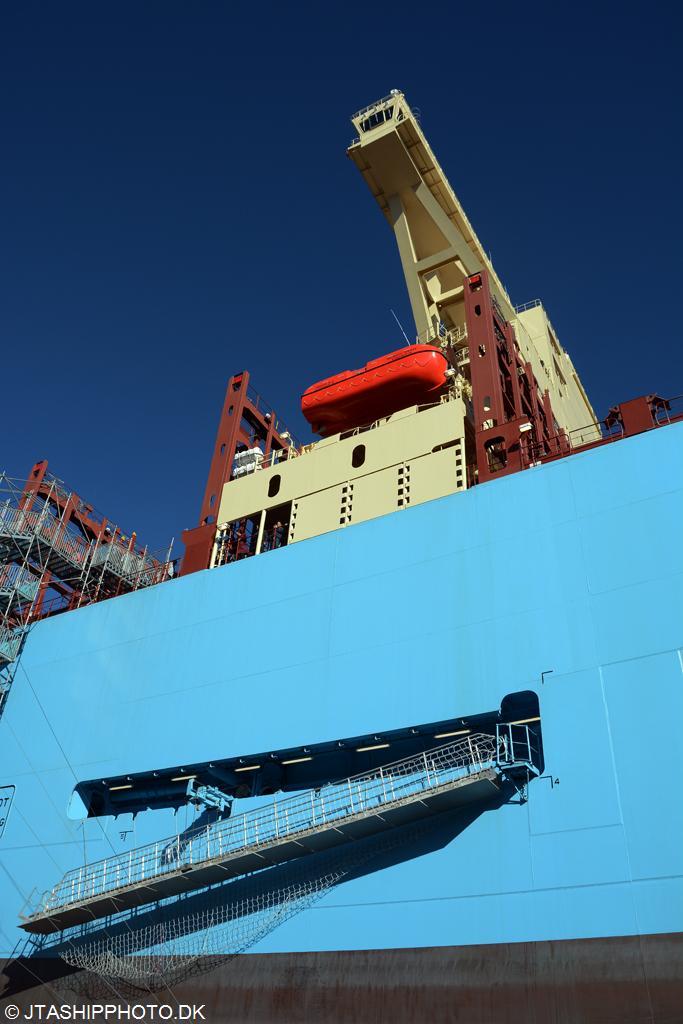 Majestic Maersk (55)