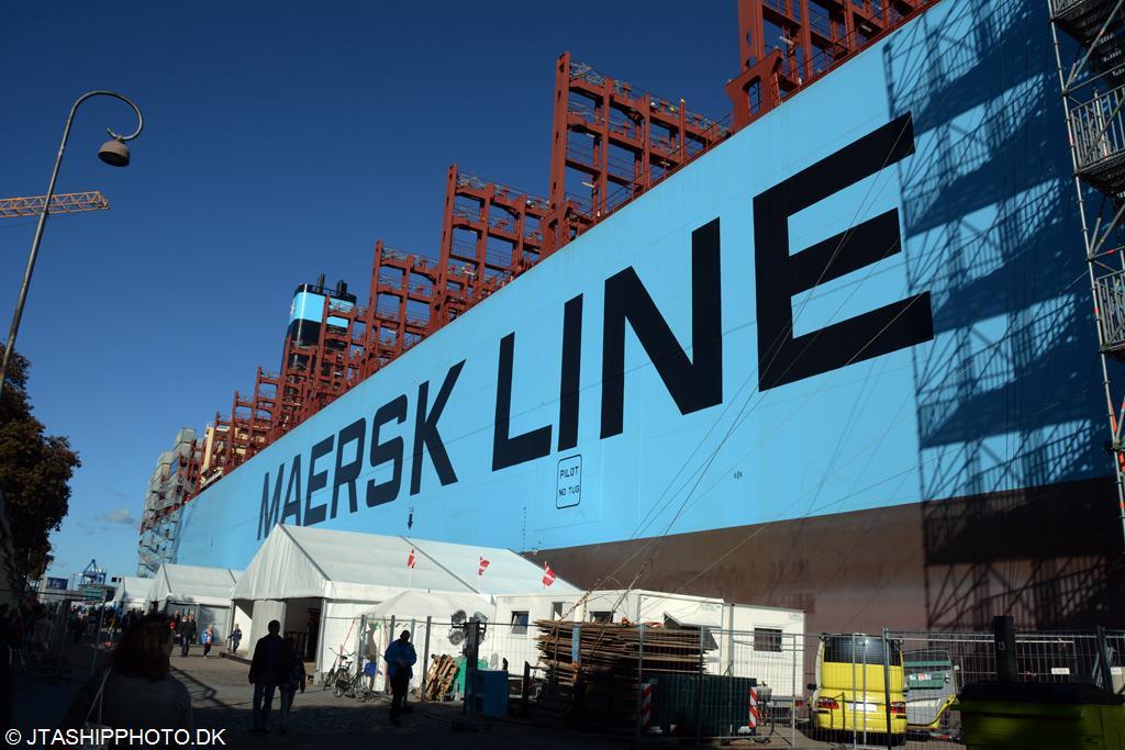 Majestic Maersk (57)