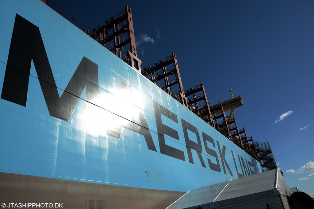 Majestic Maersk (60)