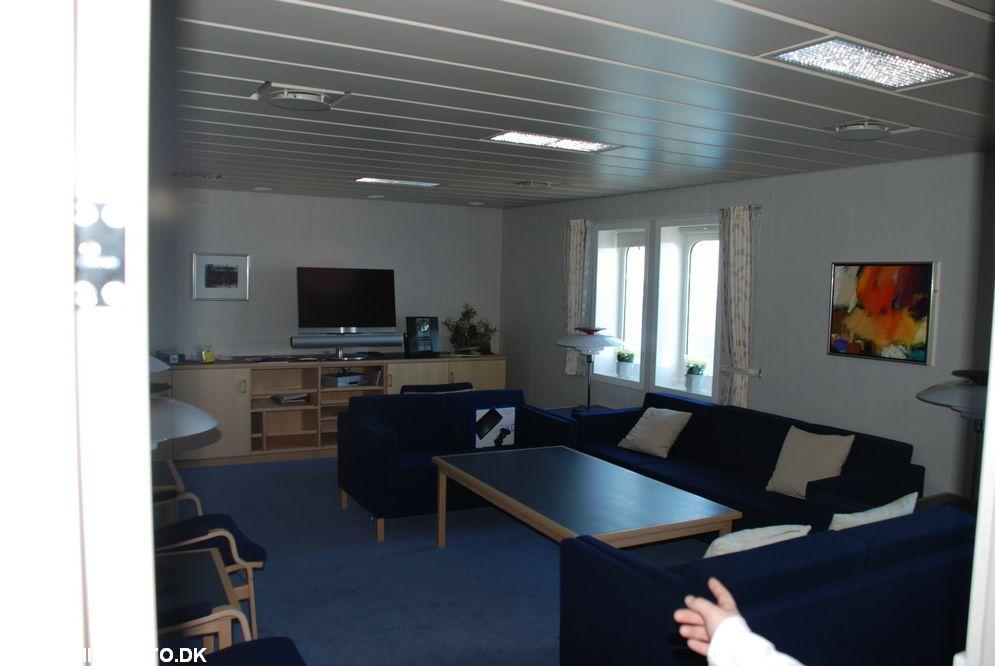 Mathilde Maersk (25)