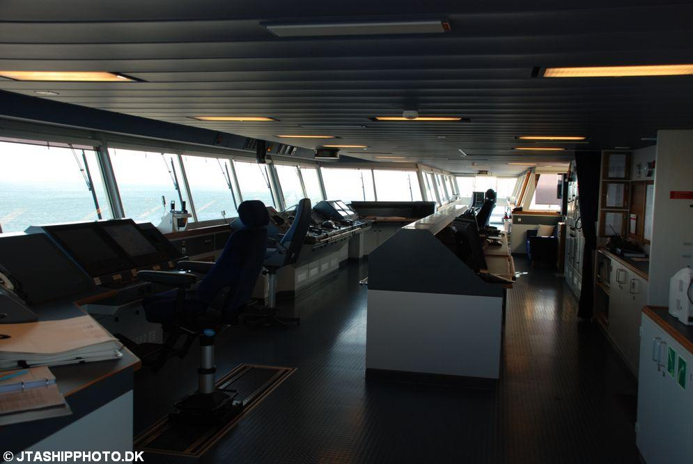 Mathilde Maersk (3)