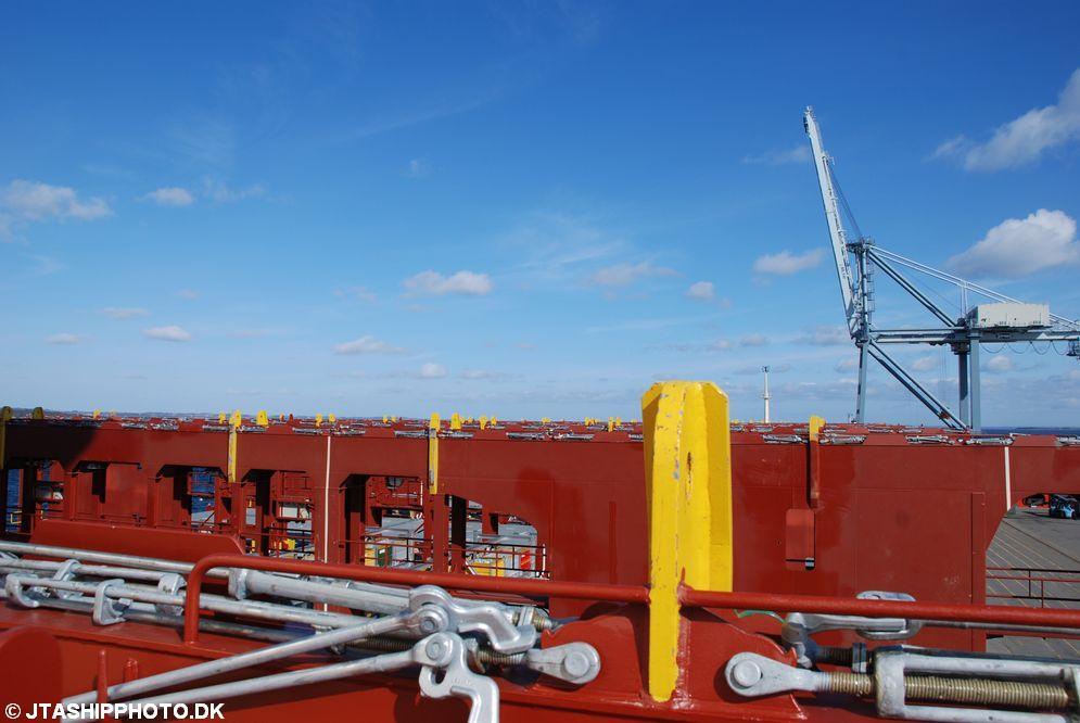 Mathilde Maersk (33)