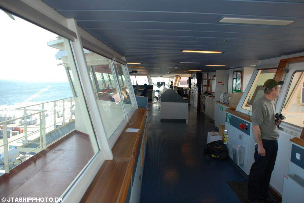 Mathilde Maersk (7)