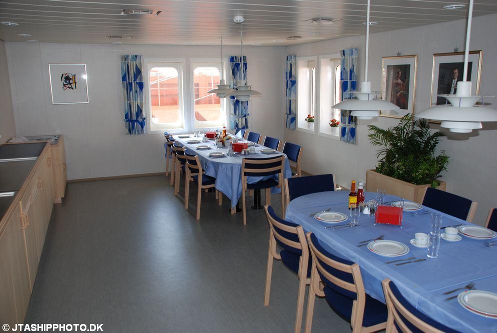 Mathilde Maersk (99)