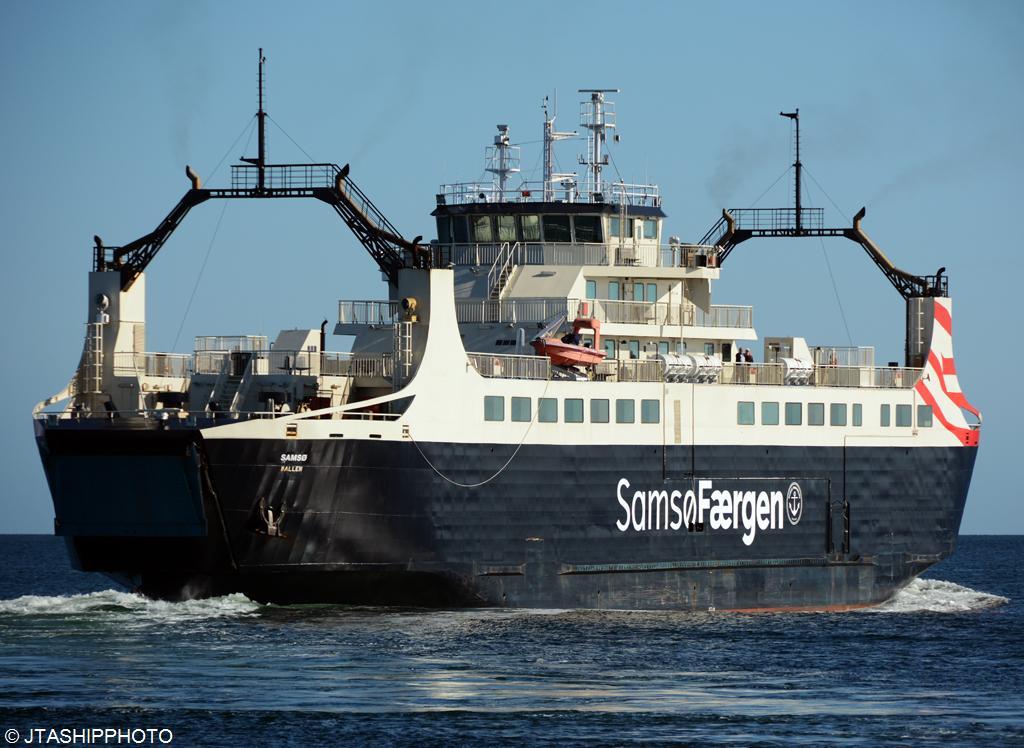 Samsø (4)