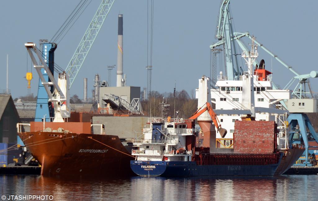Schippersgracht (10)