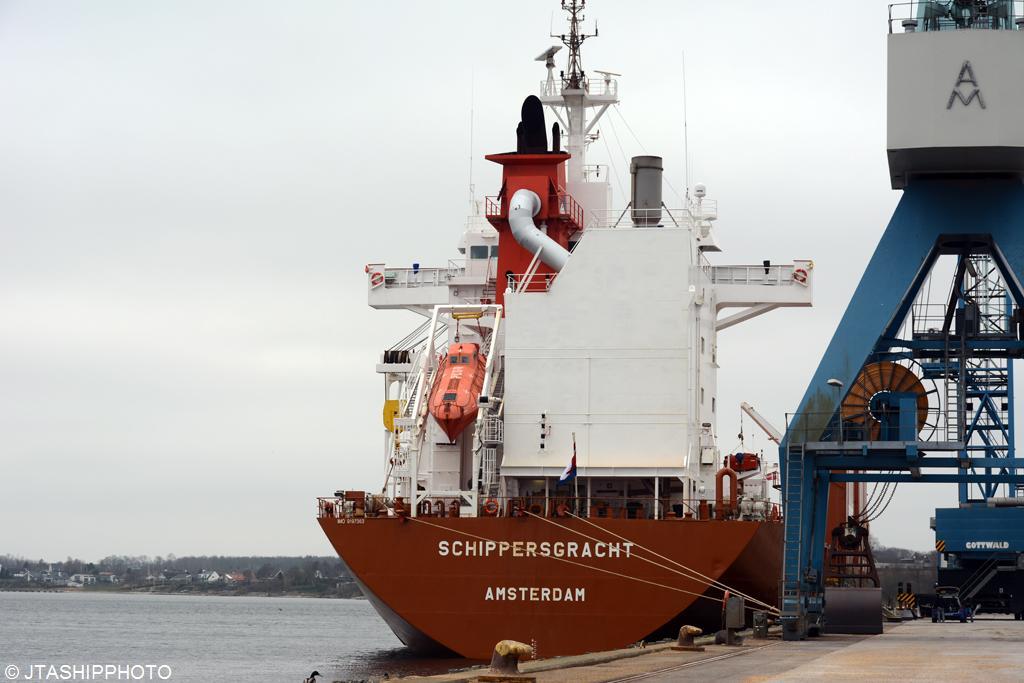 Schippersgracht (7)