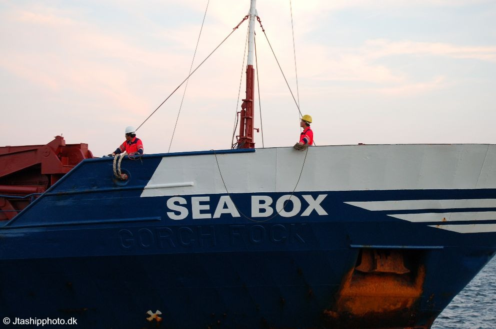 Sea Box (13)
