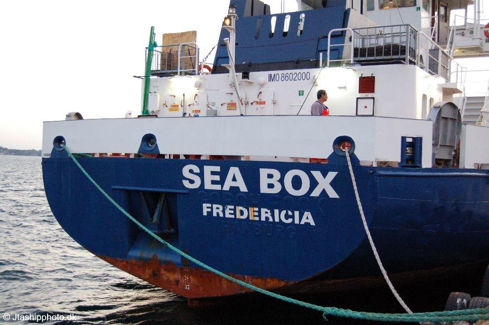 Sea Box (17)