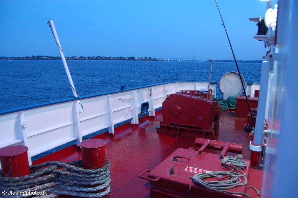 Sea Box (27)
