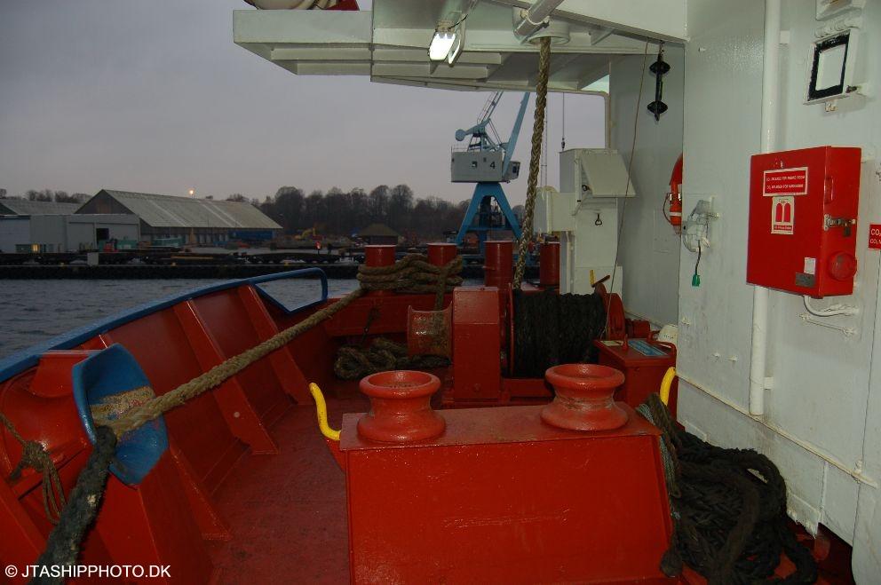 Sea Runner 291107 (8)