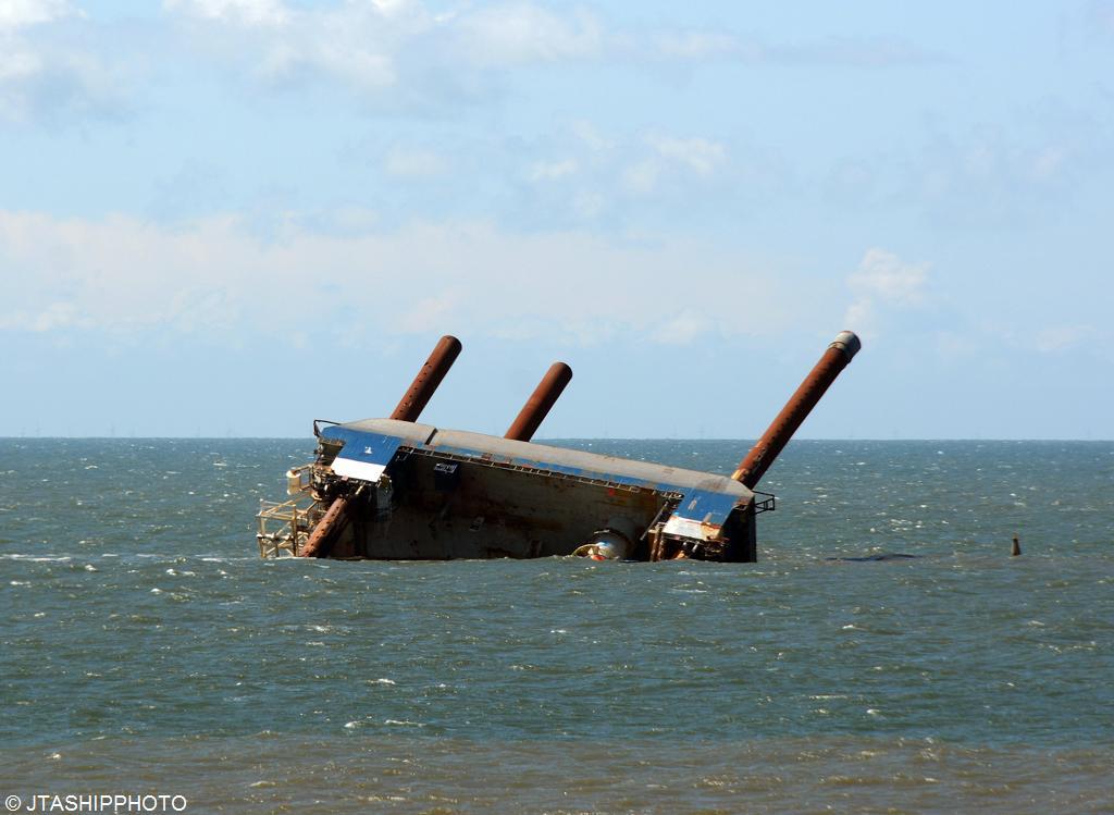 Sea Worker (1)