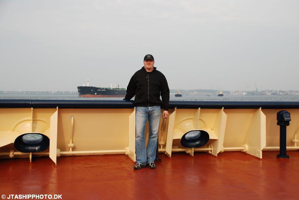 Svitzer Mjolner on tour (32)